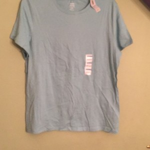 Old Navy T Shirt Teal