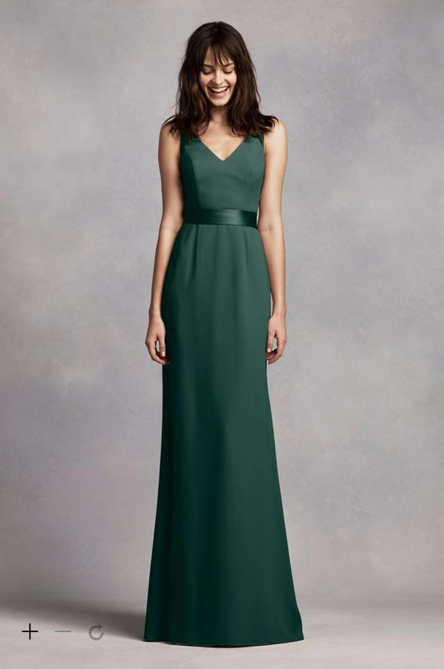 Vera Wang Bridal Forest Polyester Style: Vw360195; Http://Www ...