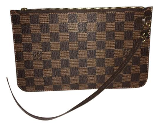 Preload https://item1.tradesy.com/images/louis-vuitton-neverfull-new-pouch-mm-and-gm-canvas-clutch-21422960-0-1.jpg?width=440&height=440