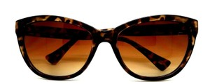 Nine West Movie Sunglasses Thelma and Louise Nine West Cat Eye Crystal Details
