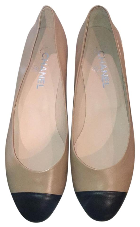 Find beige and black shoes at ShopStyle. Shop the latest collection of beige and black shoes from the most popular stores - all in one place.