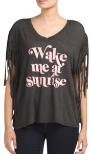 Wildfox T Shirt