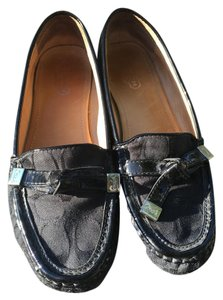 d8f8908e12e Coach Loafers - Up to 70% off at Tradesy (Page 4)