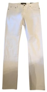 J.Crew Relaxed Fit Jeans