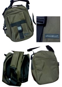Eddie Bauer Shoulder Bag