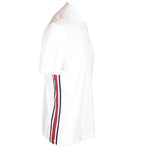 Gucci Jersey Jersey 354511 T Shirt multicolor