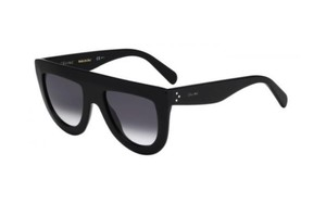 Cline New Celine ANDREA Sunglasses - CL 41398 807 - FREE 3 DAY SHIPPING