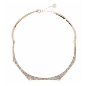 Vince Camuto VINCE CAMUTO COLLAR CHOKER NECKLACE