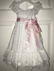 Flower Girl Dresses Laura Ashley