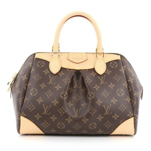 a812de2ad00 Louis Vuitton Monogram Bags - Up to 70% off at Tradesy