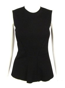 Stella McCartney Top Black
