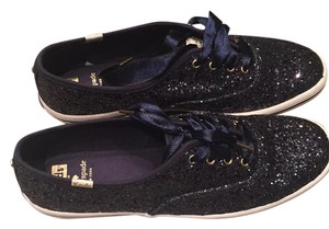 Kate Spade Keds Athletic