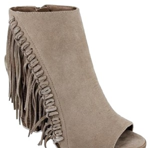 Rampage Natural fx Boots