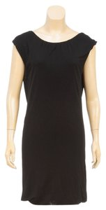 Twelfth St. by Cynthia Vincent short dress Black on Tradesy