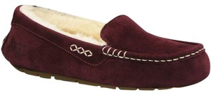 UGG Australia Gifts For Her Fur Slippers Winter Comfy Gift Ideas Boots