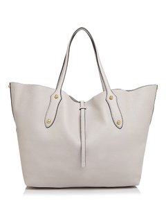 Annabel Ingall Handbags Tote in White