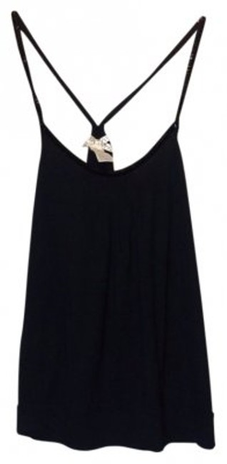 Preload https://item3.tradesy.com/images/forever-21-black-beaded-dressy-camisole-tank-topcami-size-12-l-21432-0-0.jpg?width=400&height=650