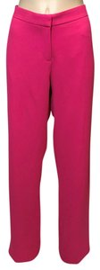 Rachel Roy Career Pants