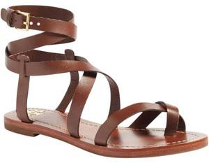 Tory Burch americano Sandals