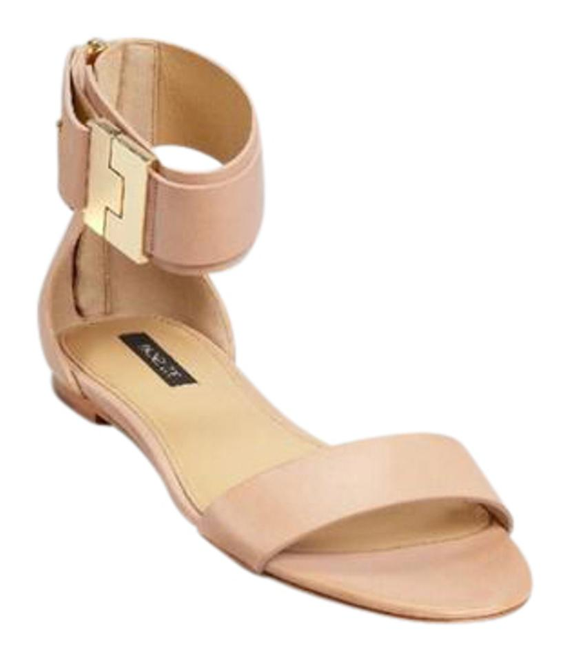 930234516f95 Rachel Zoe Gladys Sandals Size US 8 Regular (M