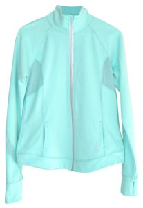 Gilly Hicks NWT Gilly Hicks Sport Dry Fit Jacket Size L