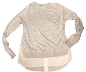 Whistles Sweater