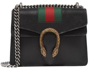 Gucci Dionysus Mini Sold Out Shoulder Bag