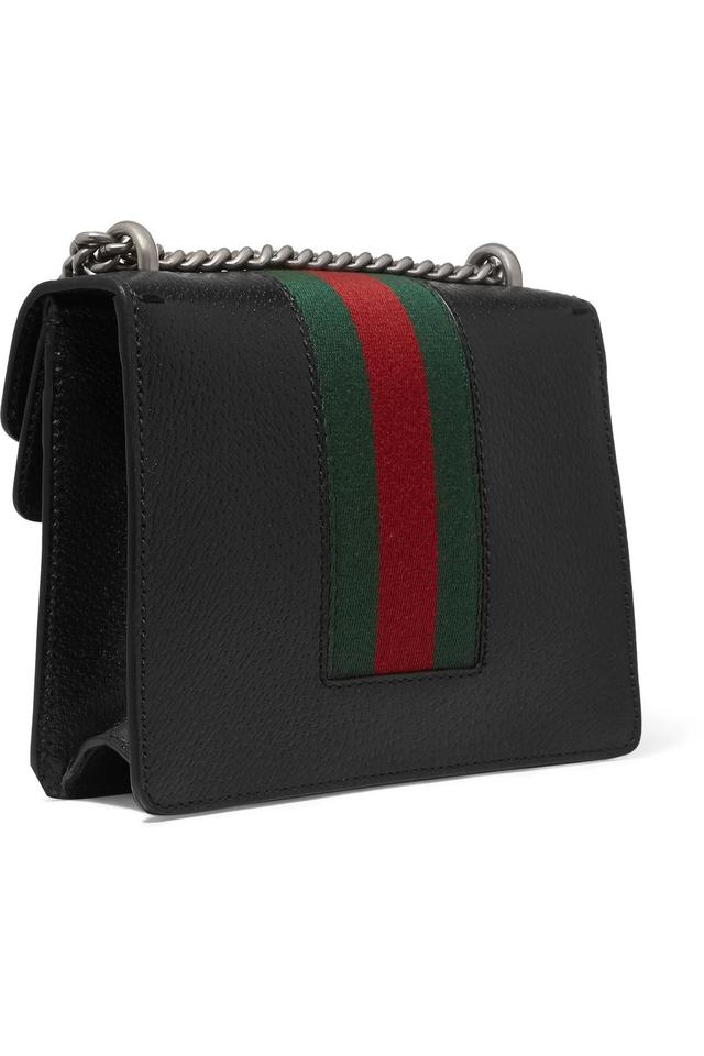 gucci dionysus mini shoulder bag shoulder bags on sale. Black Bedroom Furniture Sets. Home Design Ideas