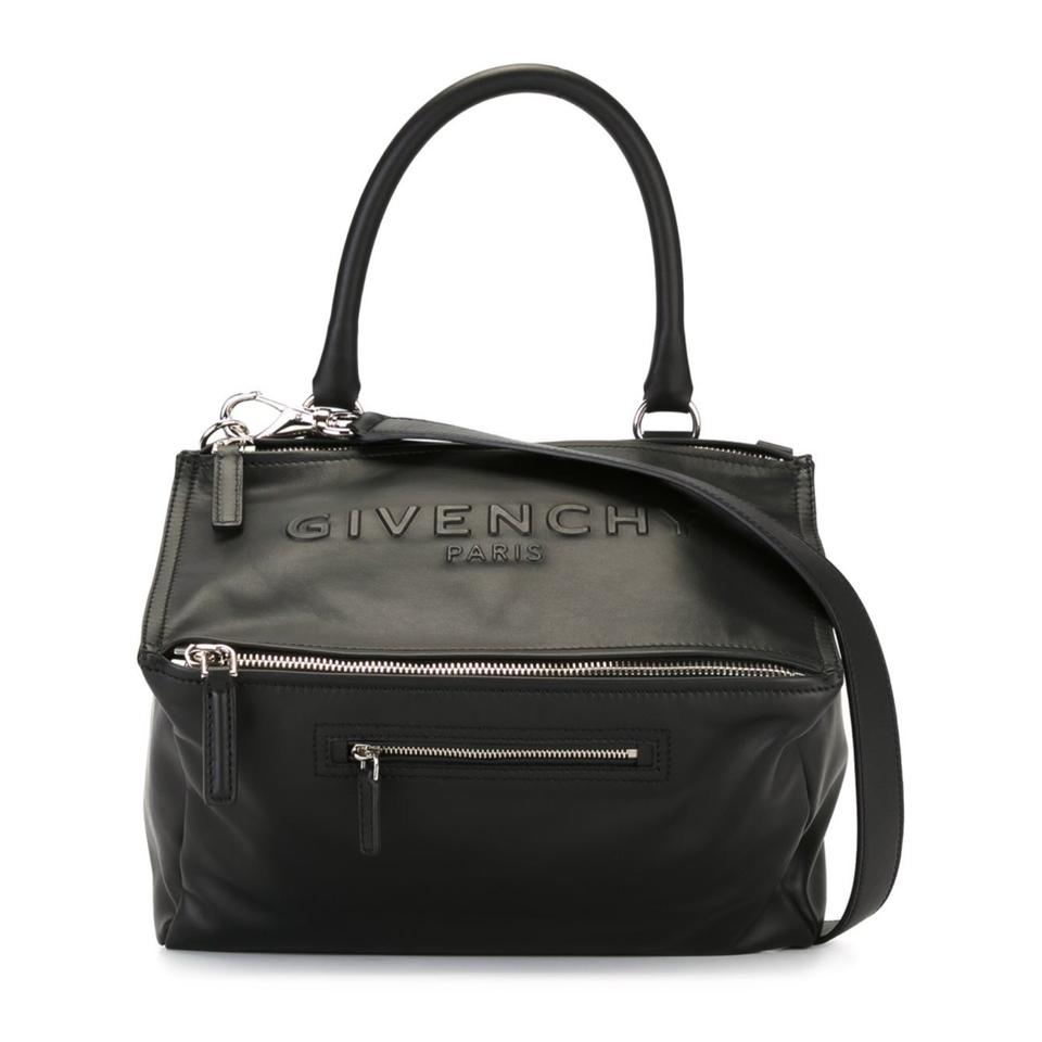 Shoulder Shoulder Bag Givenchy Bag Black Givenchy Black anZZvSR