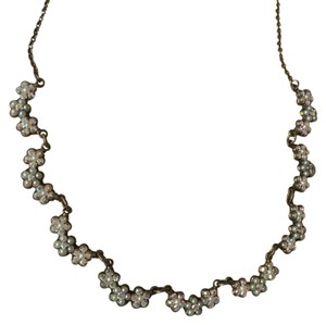 Michal Negrin Michal Negrin necklace