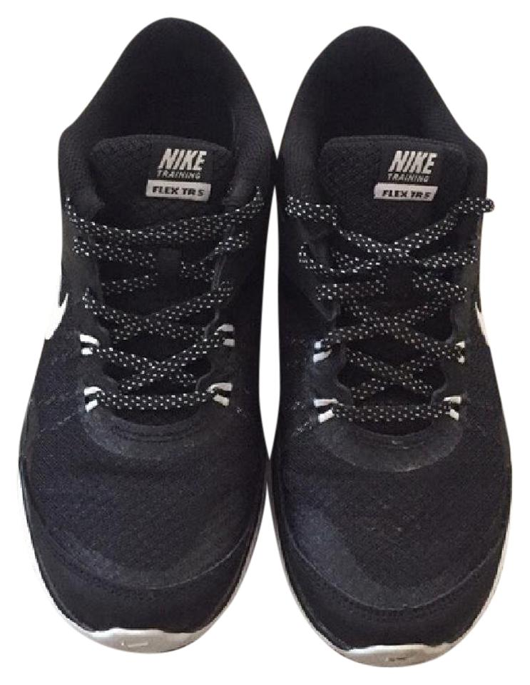 women Nike variety Training Sneakers a great variety Nike 6d0e64
