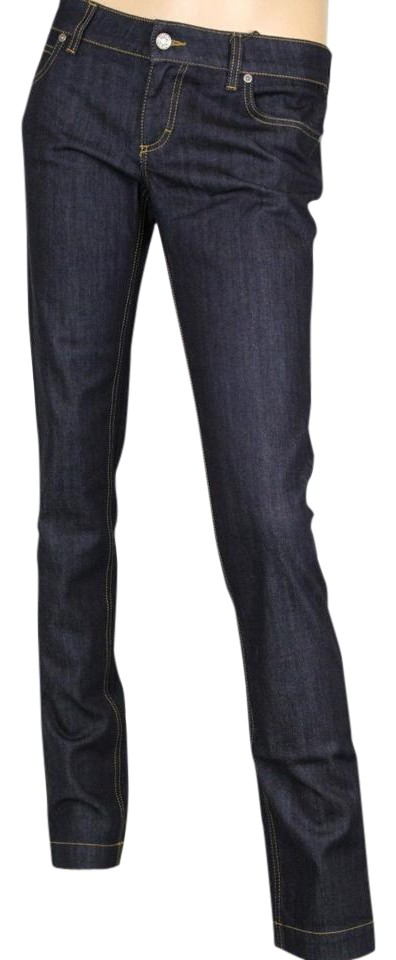 Shop eBay for great deals on Women's Jeans Inseam Size You'll find new or used products in Women's Jeans Inseam Size 38 on eBay. Free shipping on selected items.