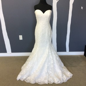 Allure Bridals Allure 9169 Wedding Dress