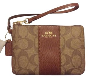 a5596a8ac5c6 Coach Bags and Purses on Sale - Up to 70% off at Tradesy