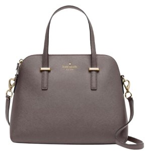 Kate Spade Tote in Cliffgrey (075)