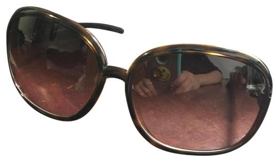 Preload https://item1.tradesy.com/images/burberry-radiant-brown-shades-new-in-case-sunglasses-21443745-0-1.jpg?width=440&height=440