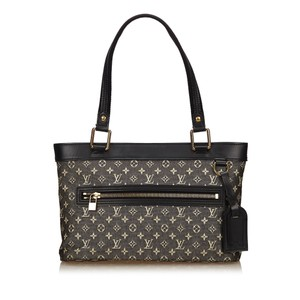 Louis Vuitton 7dlvhb057 Shoulder Bag