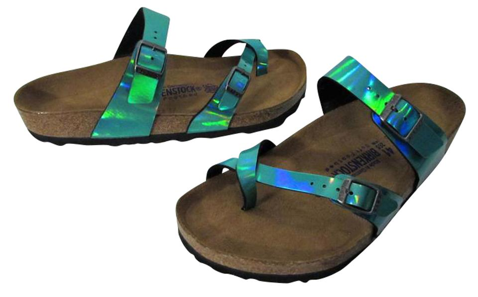 31e7bc703be brown birkenstock gizeh for women papillio by birkenstock gizeh womens  sandals