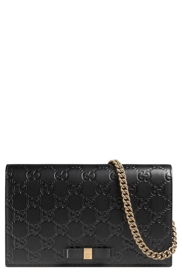 4e7824467f4c Gucci Wallet On Chain Sale | Stanford Center for Opportunity Policy ...