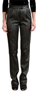 Just Cavalli Trouser Pants Multi-Color