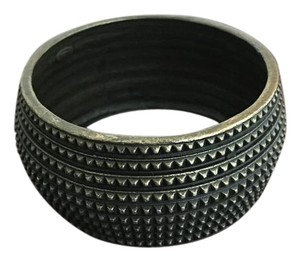 Giles & Brother Giles & Brothers Brass Cuff Bracelet