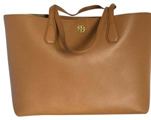 fcabac0bb990 Tory Burch Perry Collection - Up to 70% off at Tradesy