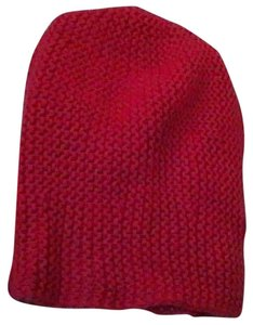 American Eagle Outfitters knitted beanie