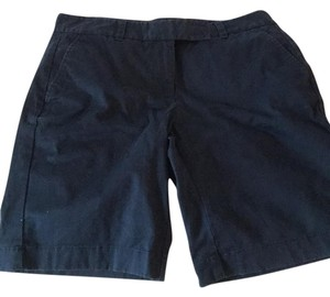 Vineyard Vines Bermuda Shorts Navy
