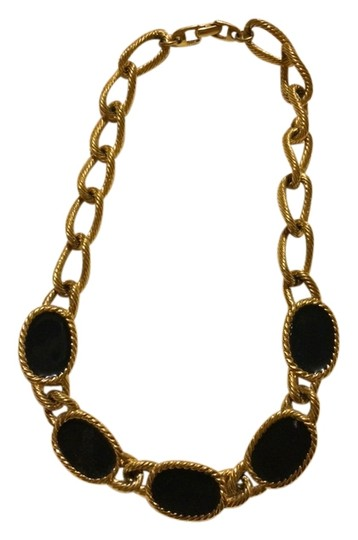 Preload https://item1.tradesy.com/images/monet-nautical-preppy-gold-necklace-2144735-0-0.jpg?width=440&height=440