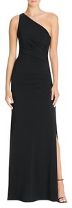 Laundry by Shelli Segal Wedding One Ruched Dress