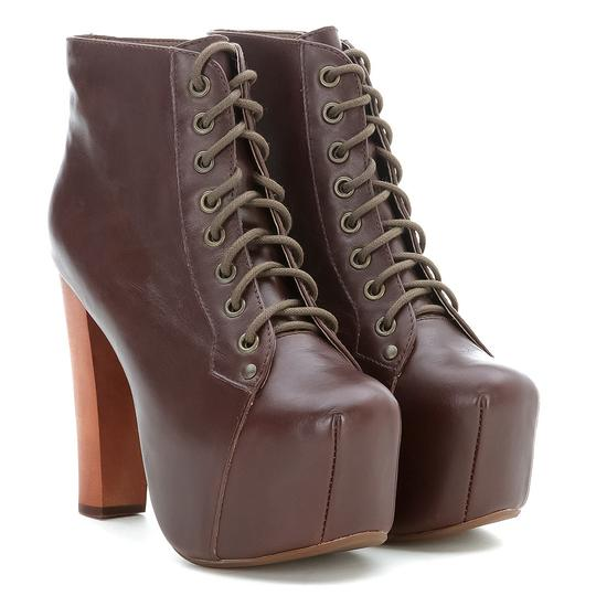 Jeffrey campbell lita platform boots on sale 50 off boots booties on sale - Jeffrey campbell lita platform boots ...