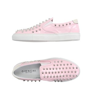 Givenchy pink Athletic
