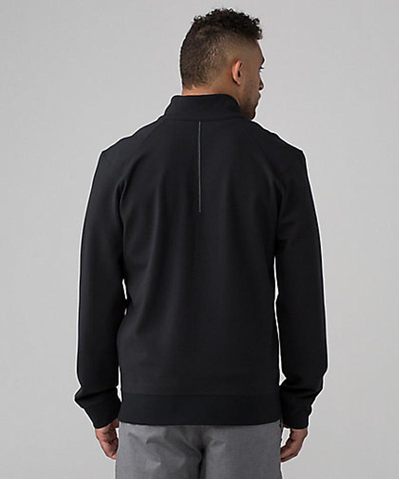 Lululemon New!!! Men - Mainstay (xxl) Jacket