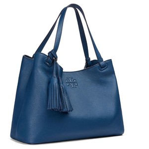 80b7ee334c Tory Burch Bags - Up to 90% off at Tradesy